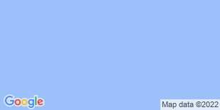 Google Map of Smolarek Law Offices's Location